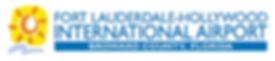 Airport Logo W_Broward.jpg