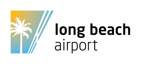long_beach_airport_logo.5991a15822648.jp