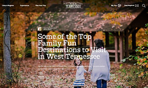 TN Tourism Project.JPG