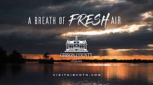 YT Cover Gibson County.JPG