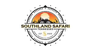Southland Safari YT Cover.jpg