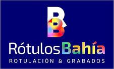 logo Rotulos Bahia_001.jpg