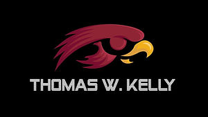 Kelly YT Cover Image.jpg