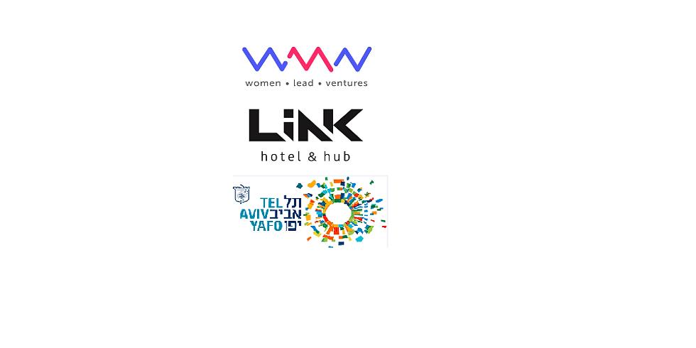WMN's Entrepreneurs' Exhibition @ Link Hub