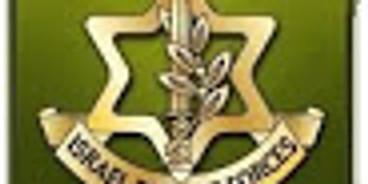 Friendly Pitch Day with IDF