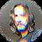 Jesse_Social_Media_Icon_edited_edited_ed