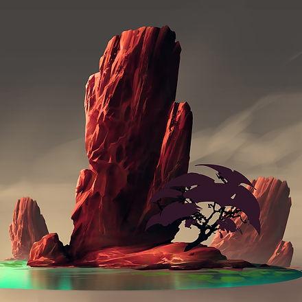 Red_Rocks_edited.jpg