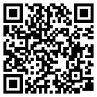 httpsruilin-app.s3-a.png