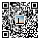 3a91b1d1df8c2648661fbce984b028b.png
