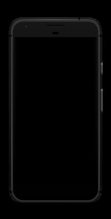 手机框.png