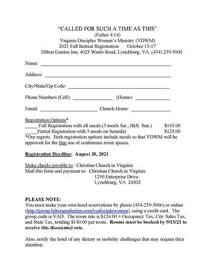 Fall 2021 Retreat Registration (12) (1).jpg