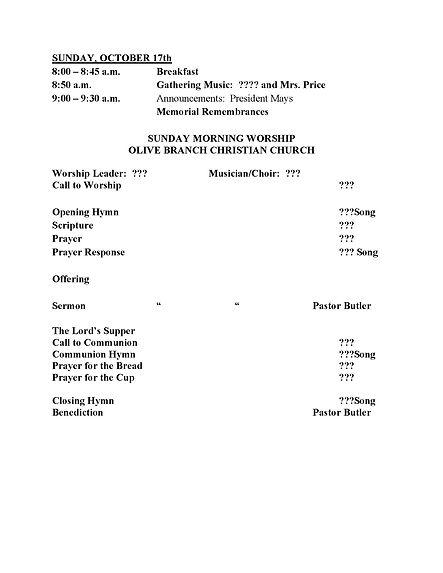 Fall 2021 Retreat Schedule (5) (2)_Page_3.jpg