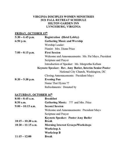 Fall 2021 Retreat Schedule (5) (2)_Page_1.jpg