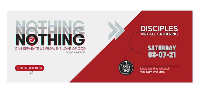 Disciples Virtual Gathering 2.jpg