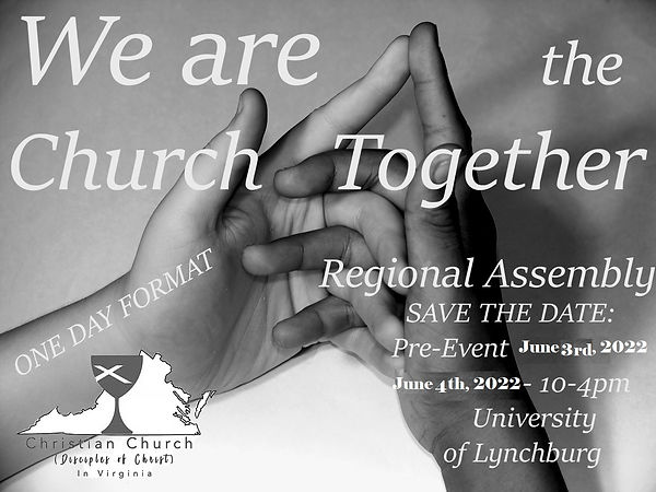 Regional Assembly 2022 Virginia Save the Date (1).jpg