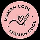 MAMAN COOL_Logo 2 - V1 - M.png