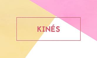 kine.png
