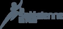 logo-salesienne-de-paris_gris.png