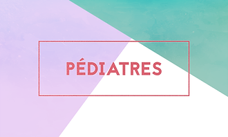 pediatres.png