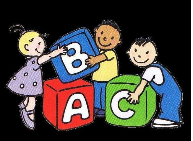 daycare kids.jpg