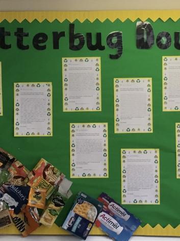 Litterbug Doug.jpg