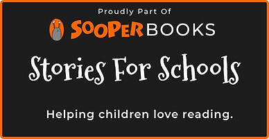 Sooper Books.png