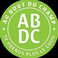 Logo_abdc_300.png