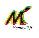 logomontreuil ville.png