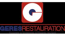 Logotype_GERES.png
