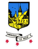 mairie moussy.png