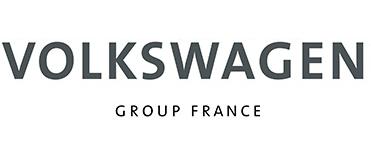 logo VW.png