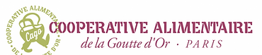 coopaparis logo.png