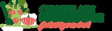 logo-Chatelain-maraichage-long.png