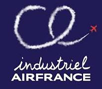 logo CSEE AIR FRANCE.png