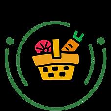 le_panier_d_a_cote_logo.png