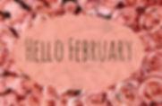 hellofebruary-roses-header_edited.jpg