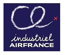 logo CE.png