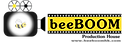 beeBOOM_LOGO-with website.png