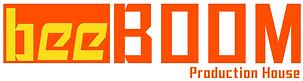 beeBOOM_orange_withBG100.png