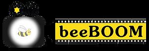 beeBOOM Production (HK)