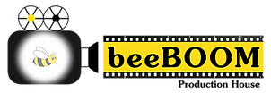 beeBOOM_LOGO-forTV.png