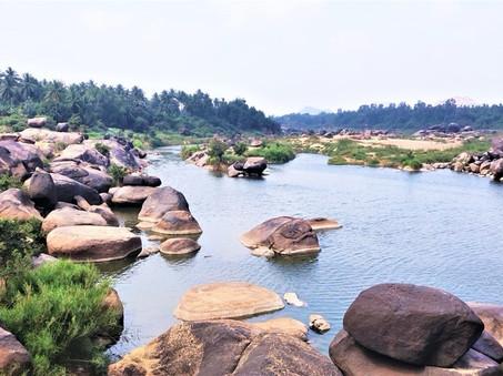 Pride of Karnataka