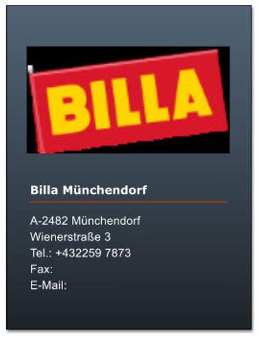 Billa-muenchendorf.jpg