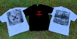 unique shirts