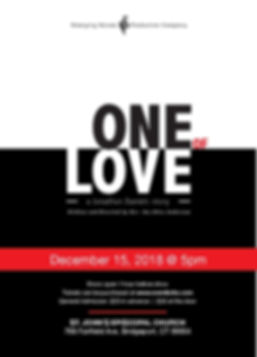 One_of_Love_Dec15_5x7-page-001.jpg