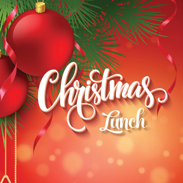 Cloybank Christmas Lunch (1)