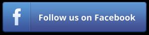 Follow-us-on-Facebook-1-300x72.png