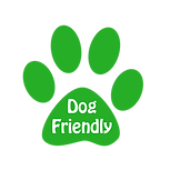 dogfriendly.png