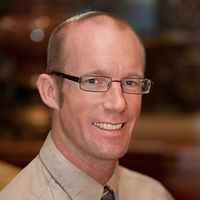 Craig Amrine Acupuncture profile.jpg