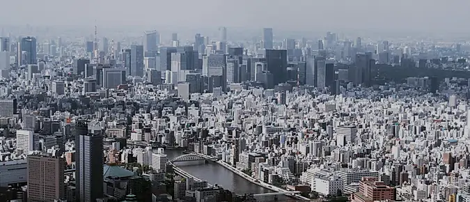 東京.webp